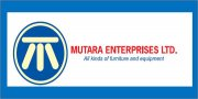 Mutara Enterprises Ltd