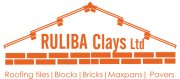 RULIBA Clays Ltd