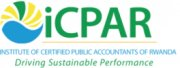 Institute of Certified Public Accountants of Rwanda (iCPAR)