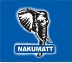 Nakumatt City Centre (UTC Mall)