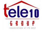 Tele10 Group