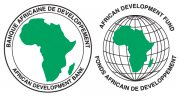 AFRICAN DEVELOPMENT BANK (AFDB / BAD)