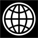 World Bank(W.B.)