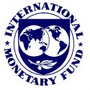 International Monitary Fund (IMF)