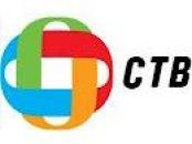 Agence belge de développement (CTB / BTC)
