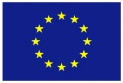 Delegation of the European Union to the Republic of Rwanda
