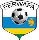 Federation Rwandaise de Football Association (FERWAFA)