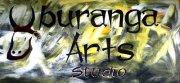 Uburanga Arts Studio