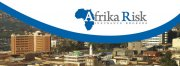 AFRIKA RISK INSURANCE BROKERS