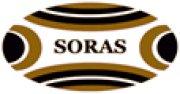 SORAS ASSURANCES GENERALES (SORAS AG) Ltd