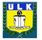 ULK (Université Libre de Kigali / Kigali Independent University)
