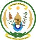 Western Province / Province de l'Ouest / Intara y'Uburengerazuba
