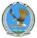 Rwanda Air Force