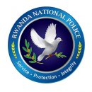 Rwanda National Police