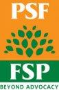 The Private Sector Federation - Rwanda (PSF) / La Fédération du Secteur Privé - Rwanda (FSP)