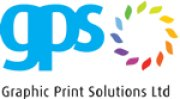 Graphic Print Solutions Limited (GPS)