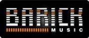 BMCG (Barick Music Creation Group)