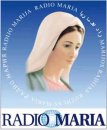 RADIO MARIA RWANDA (Eglise Catholique)   97.3FM; 99.8FM; 99.4FM