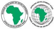 AFRICAN DEVELOPMENT BANK (AFDB / BAD)