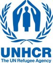 UNITED NATIONS HIGH COMMISSIONER FOR REFUGEES IN RWANDA  (UNHCR)