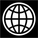 World Bank(W.B.)