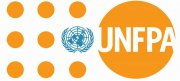 THE UNITED NATIONS POPULATION FUND (UNFPA)