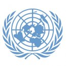 UN Economic Commission for Africa - The Sub-Regional Office for Eastern Africa (SRO-EA)
