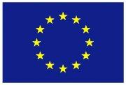 Delegation of the European Union to the Republic of Rwanda
