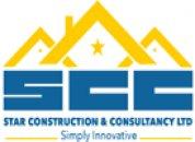Star Construction & Consultancy Ltd