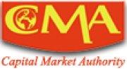 Capital Market Advisory Council (CMAC)