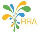 Rwanda Revenue Authority (RRA)