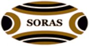 SORAS VIE Ltd