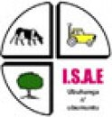 ISAE (Institut Supérieur d'Agriculture et d'Elevage / Institute of Agriculture and Animal Husbandry)